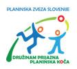 Planinsko društvo LPP