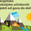 Predstavitev uspešnih okoljskih naložb na dnevu odprtih vrat planinskih koč – PRESTAVLJENO NA 23. 09. 2017