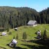 Uspešne okoljske naložbe na dnevih odprtih vrat planinskih koč