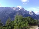 MALA MOJSTROVKA (2332 m), 14. 9. 2019