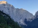 TRIGLAV (2864 m), 15. 08. 2020