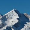 GRINTOVEC ( 2558 m), 02. 03. 2019