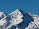 GRINTOVEC (2558 m), 01. 03. 2020