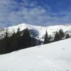 VELIKI VRH – KOŠUTA (2088 m), 11. 3. 2017 – ODPOVEDANO