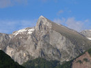 KRN (2244 m), 11. 07. 2020