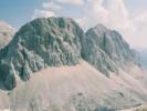 ZELNARICA (2320 m), 11. 9. 2021