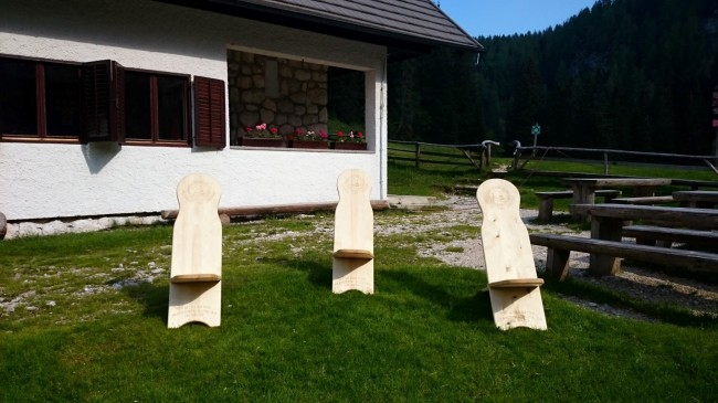 Leseni ležalniki_2
