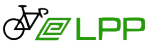 Kolesarsko društvo LPP