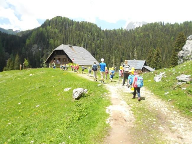 planinski_tabor_2014